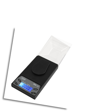 American Weigh DIA-20 Digital Carat Scale 100ct x 0.005ct