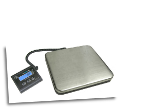 American Weigh AMWSHIP-330S Shipping Scale 330 x 0.1lb