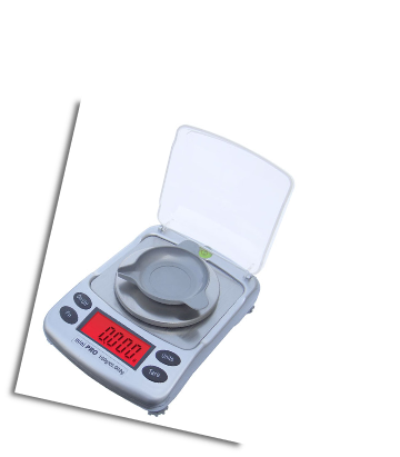 American Weigh miniPro-50 Compact Precision Balance 50x0.001g