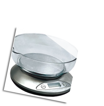 Superior Balances Kitchen-5000