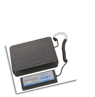 Salter Brecknell PS150 Portable Bench Scale 150x0.2lb