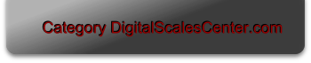 Category DigitalScalesCenter.com