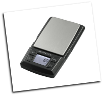 American Weigh AERO-650 Digital Pocket Scale 650g x 0.1g