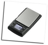American Weigh AERO-650 Digital Pocket Scale 650g x 0.1g (SKU: AERO-650)