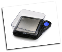American Weigh Blade-650 Digital Pocket Scale 600x0.1g