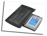 American Weigh BT2-1KG Digital Pocket Scale 1000x0.1g