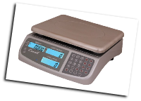C-series Counting Scale, 13 Lb / 6 Kg