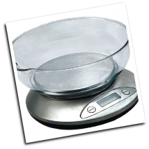 Superior Balances Kitchen-5000 (SKU: Kitchen-5000)