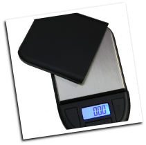 Superior Balances Grain Scale