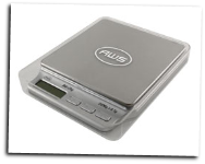American Weigh SC-2kg Digital Pocket Scale 2000x0.1g