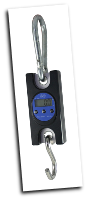 American Weigh TL-Series Industrial Hanging Scales
