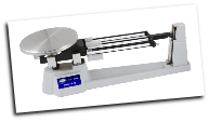 American Weigh TB-2610 Triple Beam Balance 2610x0.1g
