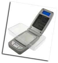 American Weigh CP-100 Cell Phone Scale 100x0.01g