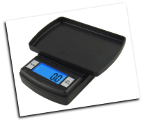 Fast Weigh M-500 Digital Pocket Scale 500x0.1g
