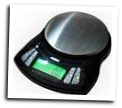 Black Orbit Counting Digital Scale 2000 x 0.1 gram by US Balance (SKU: US Black Orbit)