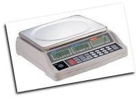 Weighmax C Series Counting Scales Digital Postal Scales 66lb
