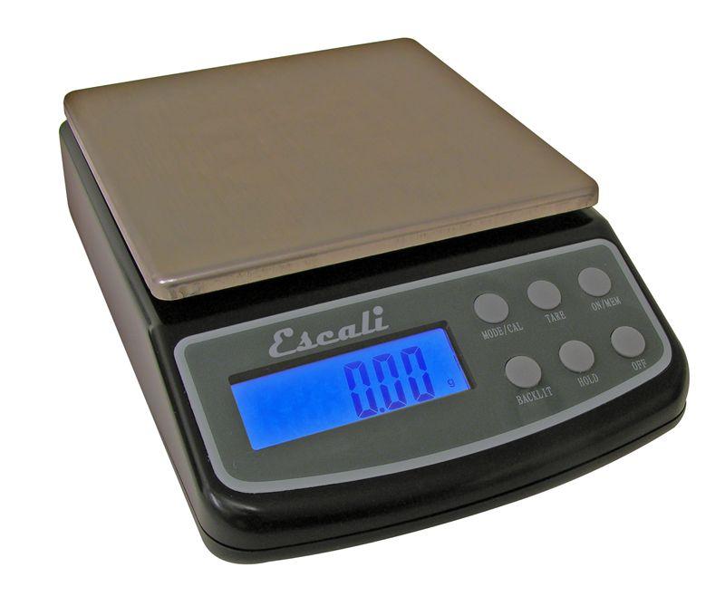 L Series High Precision Scale 600 Gram 0 1 Gram